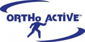 Ortho active