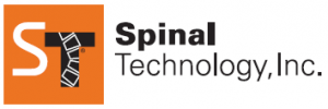 Spinal Technologies