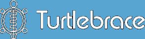 Turtlebrace